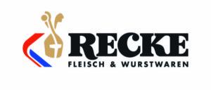 RECKE Fleischwaren-Spezialitäten  Vertriebs GmbH & Co. KG